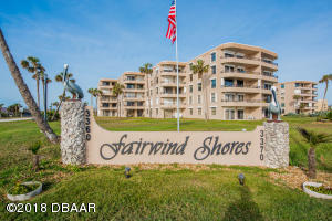 3360 Ocean Shore Boulevard, 1030, Ormond Beach, FL 32176