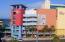 2987 S Atlantic Avenue, 403, Daytona Beach Shores, FL 32118