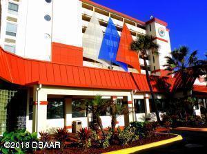 701 S Atlantic Avenue, 316, Daytona Beach, FL 32118