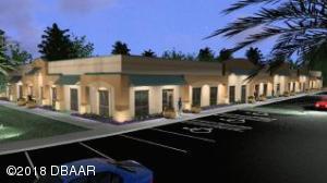 725 W Granada Boulevard, 12, Ormond Beach, FL 32174