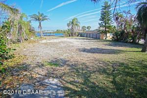 73 Cunningham Drive, New Smyrna Beach, FL 32168