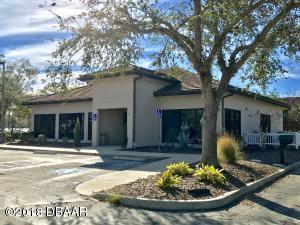 14 Palm Harbor Village Way, Palm Coast, FL 32137