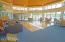 4672 Riverwalk Village Court, 8305, Ponce Inlet, FL 32127