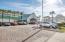 2700 N Atlantic Avenue, 1201, Daytona Beach, FL 32118