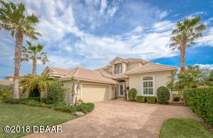 7 Atlantic Place, Palm Coast, FL 32137