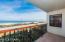 3180 Ocean Shore Boulevard, 309, Ormond Beach, FL 32176