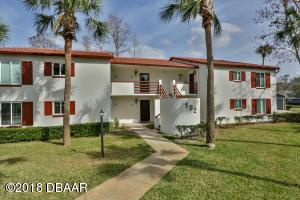 102 Bob White Court, 9, Daytona Beach, FL 32119