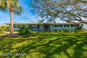 193 Windward Lane, Ormond Beach, FL 32176