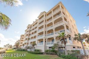 600 Cinnamon Beach Way, 551, Palm Coast, FL 32137
