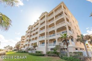700 Cinnamon Beach Way, 665, Palm Coast, FL 32137