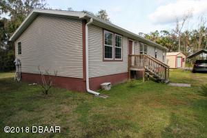 Holly Hill, FL 32117