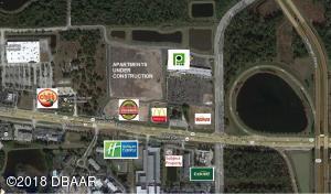 12286 E Colonial Drive, Orlando, FL 32826