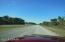 0 US Hwy 1, Oak Hill, FL 32759