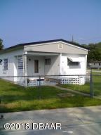 5360 Barhydt Avenue, Port Orange, FL 32127
