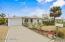 3253 Esperanza Avenue, Daytona Beach, FL 32118