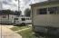 Daytona Beach, FL 32117