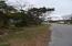 451 Hickory Street, New Smyrna Beach, FL 32168
