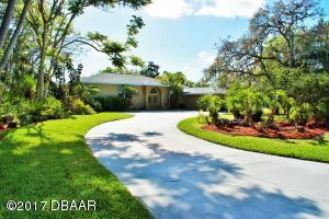 5791 Stewart Avenue, Port Orange, FL 32127