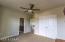 53 Tomoka Ridge Way, Ormond Beach, FL 32174