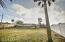 1115 Bel Aire Drive, Daytona Beach, FL 32118