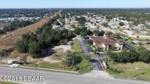 2595 S Volusia Avenue, Orange City, FL 32763