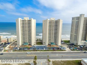 3311 S Atlantic Avenue, 404, Daytona Beach Shores, FL 32118