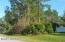 12 WHITE DEER Lane, Palm Coast, FL 32164