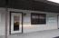 931 S Ridgewood Avenue, B6, Edgewater, FL 32132