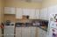 Duplex Kitchen