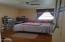 Duplex Bedroom