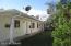 711 N Wild Olive Avenue, Daytona Beach, FL 32118