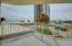 2545 S Atlantic Avenue, 208, Daytona Beach Shores, FL 32118