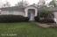 1 Zammer Court, Palm Coast, FL 32164