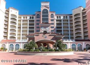 200 Ocean Crest Drive, 209, Palm Coast, FL 32137