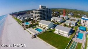 4205 S Atlantic Avenue, F2, New Smyrna Beach, FL 32169