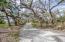4856 Sailfish Drive, Ponce Inlet, FL 32127