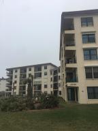 2730 Ocean Shore Boulevard, 1020, Ormond Beach, FL 32176