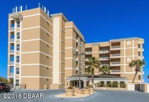 2855 S Atlantic Avenue, 304, Daytona Beach Shores, FL 32118