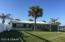 6 Seabreeze Drive, Ormond Beach, FL 32176