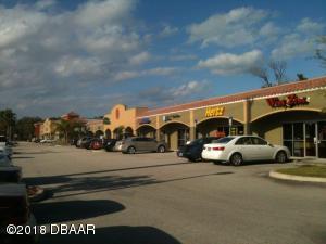 1025 N Nova Road, 112, Daytona Beach, FL 32117