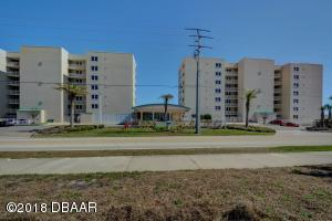 4495 S Atlantic Avenue, 202, Port Orange, FL 32127
