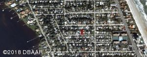 339 Manhattan Avenue, Daytona Beach, FL 32118