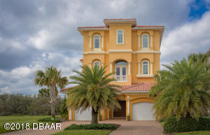 23 S Hammock Beach Circle, Palm Coast, FL 32137