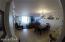 4495 S Atlantic Avenue, 1060, Ponce Inlet, FL 32127