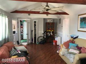 1411 S Atlantic Avenue, New Smyrna Beach, FL 32169