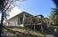 15 Old Creek Circle, Ormond Beach, FL 32174