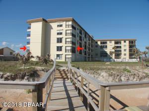 2290 Ocean Shore Boulevard, 201, Ormond Beach, FL 32176