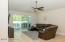 6820 Vintage Lane, Port Orange, FL 32128