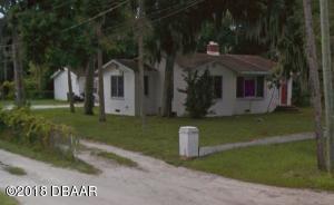 1035 Daytona Avenue, Holly Hill, FL 32117