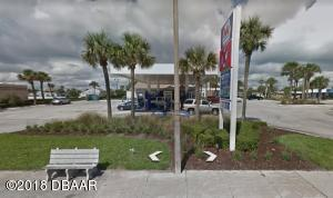 530 S Atlantic Avenue, Ormond Beach, FL 32176